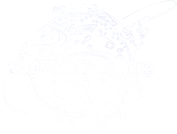 Streamside Outfitters